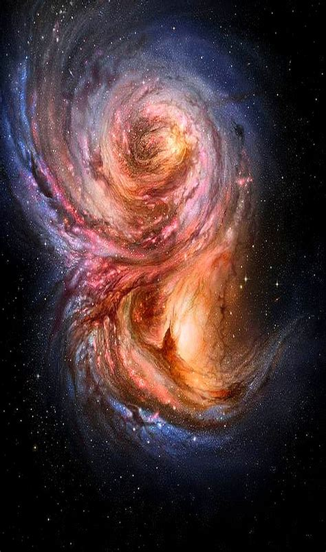 17 best images about galaxy stuff on far away 17 best ideas about galaxy photos on galaxies