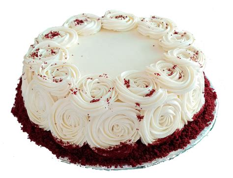 Cake Images Buy Cakes In Kochi Ohmycake In Ohmycake In
