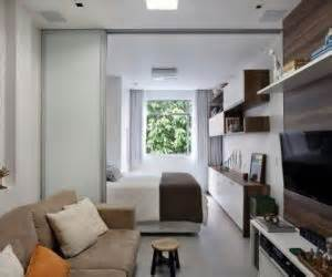 sqm apartment  brazil   practical layout   comfortable interior video