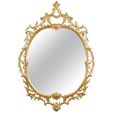 Mirror Image Hq Mirror Png Transparent Mirror Png Images Pluspng