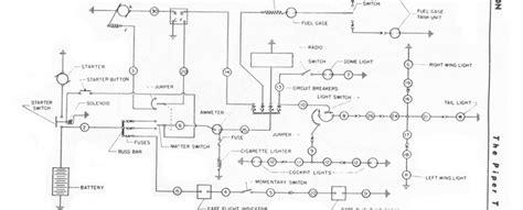 aircraft wiring diagram somurich