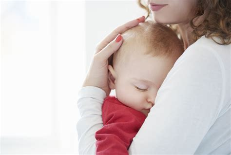 Breastfeeding And Your Period What You Need To Know