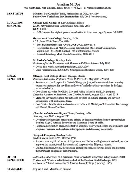 Document Review Attorney Resume Exle by 8 Best Search Images On Search Resume