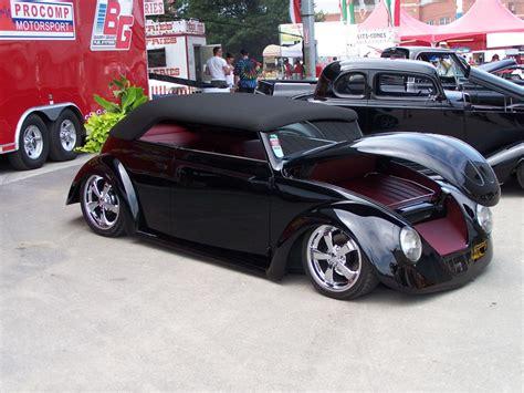 volkswagen custom 1965 vw bug custom interior