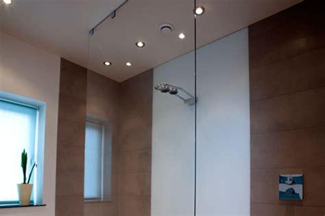 ultimate splashbac shower screens  enclosures uk