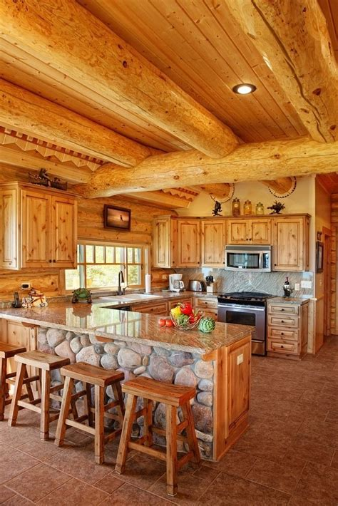 home decor tn affordable cabins in pigeon forge tennessee rustic home decor pinterest tennessee pigeon