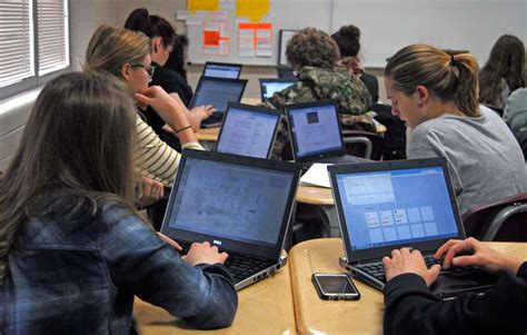Johnson City Press Science Hill Rolling Out Three Online. Ivy League Colleges In California. Montgomery Asset Management Free Fax Website. Setting Up An 800 Number Industrial Wire Bins. Arkansas Online Degrees 7 Inch Tablets Review. Nurse Practitioner Pay Scale. How To Trade Futures Online Va Loan Website. Las Vegas Private Investigator. Why Are Scientists Interested In Stem Cell Research