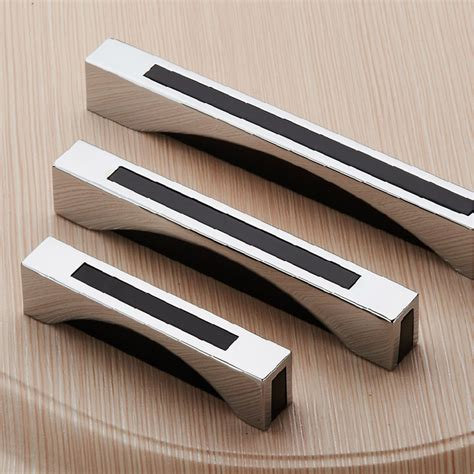 Touch Cabinet Drawer Pulls — The Homy Design. Living Room Furniture Outlet. Decorative Ottomans Living Room. Living Room Sets Leather. Home Decor Ideas For Living Room. Gray Living Room Furniture Ideas. Accent Chairs For Living Room Clearance. Coastal Living Room Colors. Black And White Living Room Rug