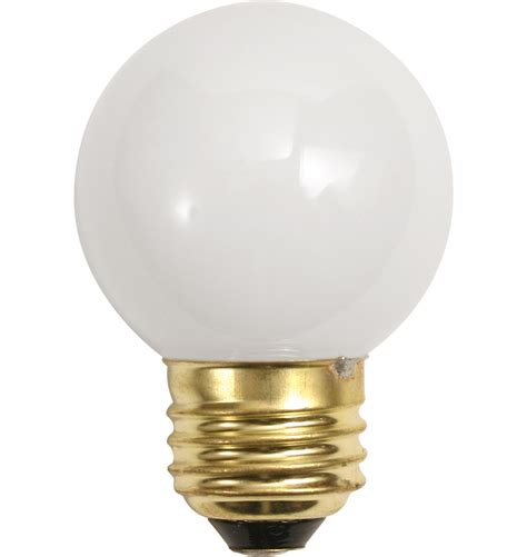 round led light bulbs lighting design ideas round light bulbs 5 watt round