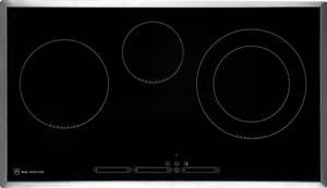 Grande Plaque Induction : largeur plaque induction table de cuisine ~ Melissatoandfro.com Idées de Décoration