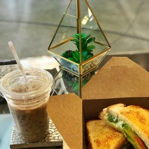 Expand submenu coffee collapse submenu coffee. TEMPLE COFFEE ROASTERS - 1069 Photos & 1088 Reviews - Coffee & Tea - 1010 9th St, Downtown ...