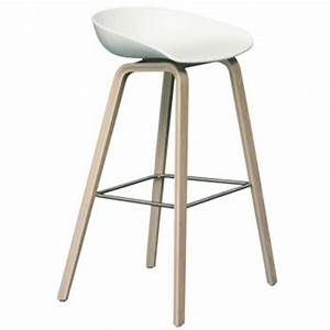 Hay About A Stool : white oak hay and hay about a chair on pinterest ~ Yasmunasinghe.com Haus und Dekorationen