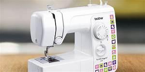 Petite Machine À Coudre : quelle machine coudre pour un enfant couture entre ~ Melissatoandfro.com Idées de Décoration