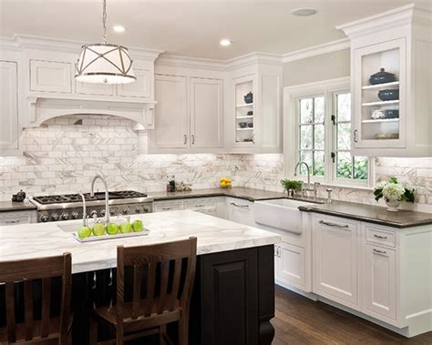kitchen cabinets pictures white wood mode cabinetry kb cabinets 6323
