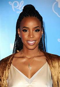 "Kelly Rowland – ""True And The Rainbow Kingdom"" TV Show ..."