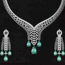 Viar Cross X 250 Ec Hd Photo by Jewellery Set In Surat Gujarat Suppliers