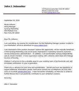 IECC FCC Career Services Cover Letters RESUME COVER LETTER EXAMPLES Templates And Template Resume Cover Letter Sample Out Of Darkness Professional Resume Cover Letter Samples Sample Resumes