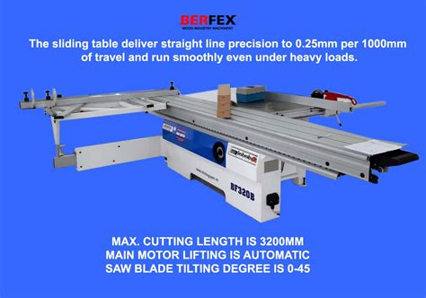 berfex bfb sar machine copy