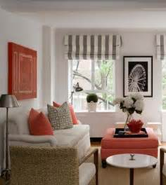 Coral Color Interior Design by Coral Decor Delightful Finds And Me