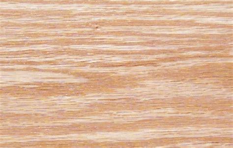 northwest hardwoods rh red oak board   ft