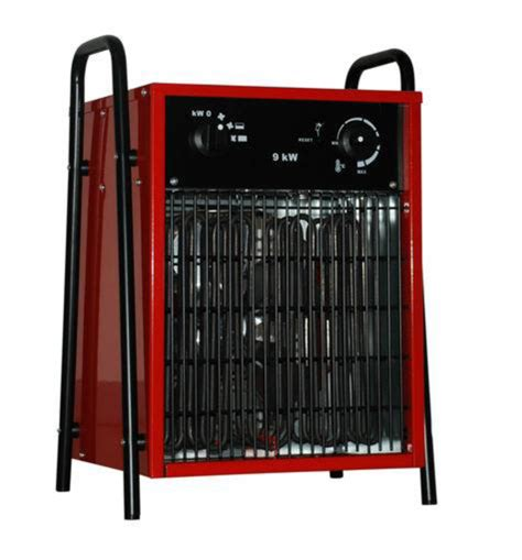 elektroheizer 9 kw elektroheizl 252 fter elektroheizer 9 0 kw 9000 watt