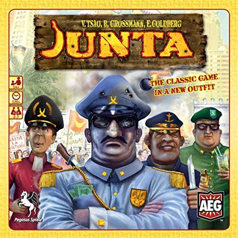 Teacher starts by saying a word, then the s to the t's right must make a word that starts with the last letter of. 13 Terrific Board Games That Start with J - (2019)