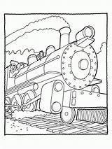 Coloring Den Daniel Lions Sheet Popular sketch template