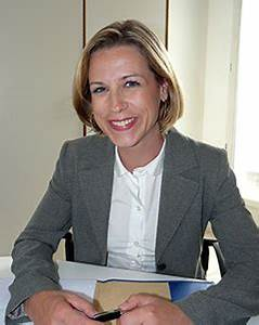 Cabinet Avocat Bordeaux Ides D39images La Maison