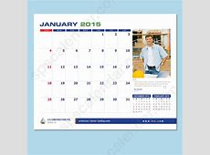 Wordperfect Calendar Templates Calendar Template 2018