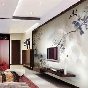 wohnzimmer beispiele 120 wohnzimmer wandgestaltung ideen