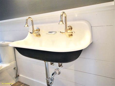 Amazing Bathroom The Most Stylish Vintage Wall Mount Sink Bathtubs For Large Dogs Small Sale Plastic Portable Bathtub Gerber Drain Installation Fixing A Leaking Delta Faucet Shower Door Kits Gin 1920 S Slang Reglazing Kitchener