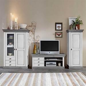 Tv Bank Skandinavisch : m bel von life meubles f r wohnzimmer g nstig online ~ Whattoseeinmadrid.com Haus und Dekorationen