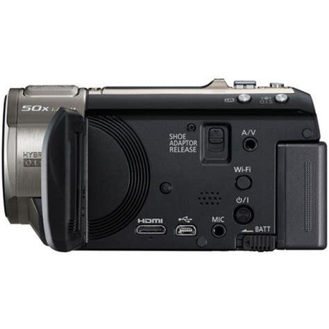 videokamera test 2018 videokamera bedst i test 2018 testet i virkeligheden