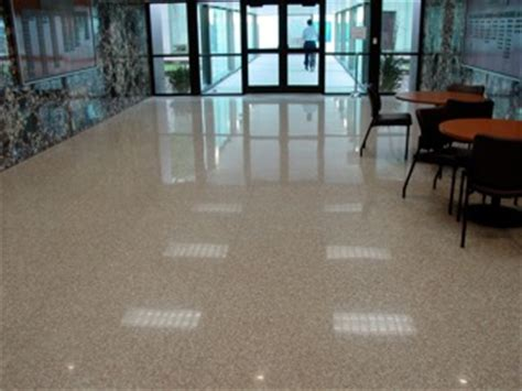 linoleum flooring las vegas commercial window cleaning residential window cleaning window washing in las vegas green