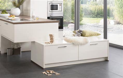 meuble cuisine en ligne meuble de cuisine nobilia