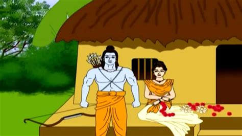 Ramayan animated movie download   aujocat