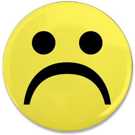 frowny face symbols wikidownload