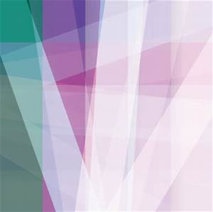 Multicolor geometric modern background design Free vector ...