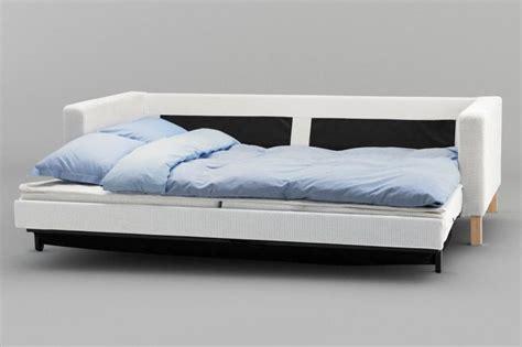 sofa bed ikea usa violation of federal mattress flammability standard