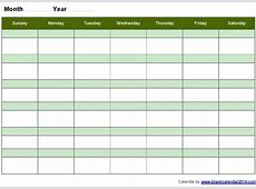 Weekly Worksheet Form Fill Online, Printable, Fillable