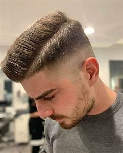 30 stylish hairstyle ideas for to try this