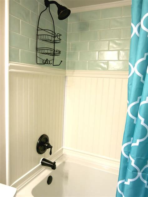 1000 ideas about shower surround on