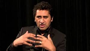 Cliff Curtis Movies List, Height, Age, Family, Net Worth