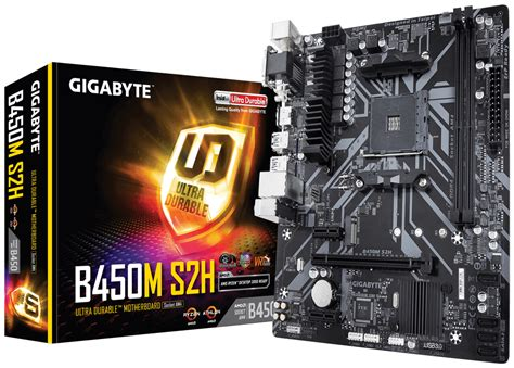 gigabyte bm sh amd motherboard binary logic