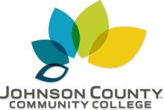 Johnson County Community College  Wikipedia. Kawasaki Ninja 250r Insurance. Project Management Professional Online. Registered Nurse Wikipedia How To Read Arabic. Cell Phone Identity Theft Online L L M Degree. Selective H R Solutions Aurora Moving Company. Hazardous Waste Removal Services. Best Business Schools For Marketing. Medication To Treat Rheumatoid Arthritis