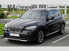Avis pour des jantes sur BMW X1 Forum MABMW
