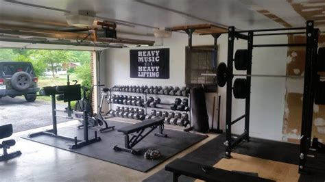 Create The Perfect Home Gym. Decorating Large Walls Living Rooms. Beige Living Room Pictures. Belgian Pearls Living Rooms. Sofa Arrangement In Living Room. Children Living Room Furniture. Living Room Carpets For Sale. White Purple Living Room. Shelves For The Living Room