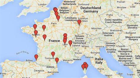 ou se trouve le siege de l unicef carte plus d 39 une cinquantaine d 39 actes antimusulmans en