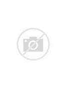 image  black and white clip art  vintage home clipart  antique house      Construction House Clip Art Black And White