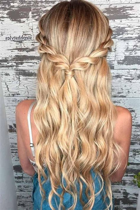 hair work styles 2018 hairstyles dos 4043